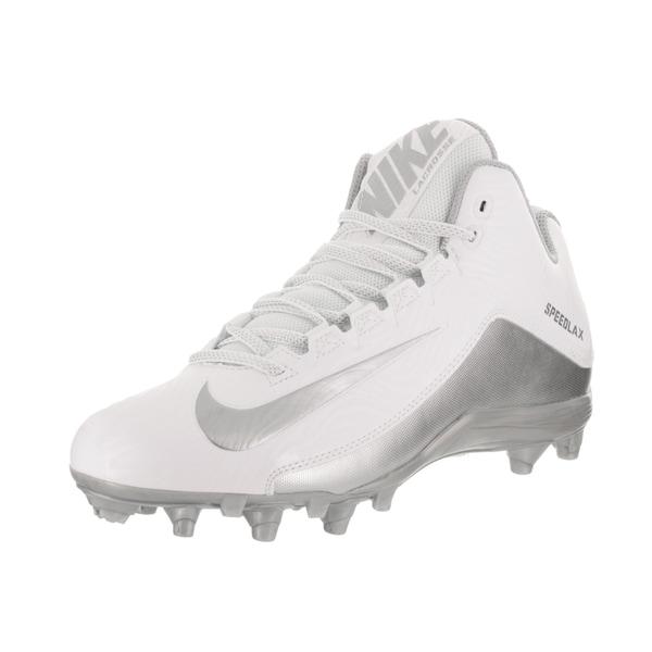 Nike Men's Speedlax 5 Training Shoe 25900939