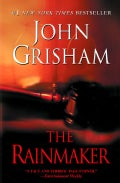 The Rainmaker (Paperback)
