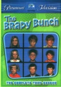 The Brady Bunch: The Complete Third Season (DVD)