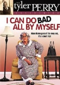 I Can Do Bad All By Myself (DVD)