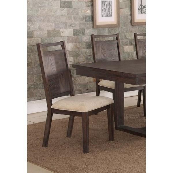Macklin Dining Chairs