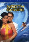 North Shore (DVD)