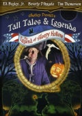 Tall Tales & Legends: The Legend Of Sleepy Hollow (DVD)