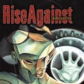 Rise Against - Unravelling