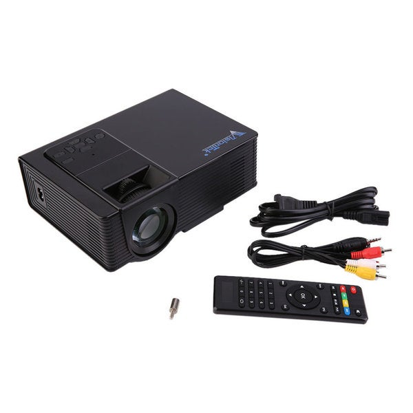 HD 3D Projector 1080p Digital Beamer 25941901