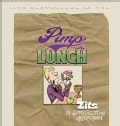 Pimp My Lunch (Paperback)