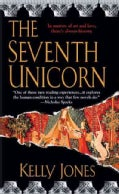 The Seventh Unicorn (Paperback)