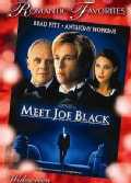 Meet Joe Black (DVD)