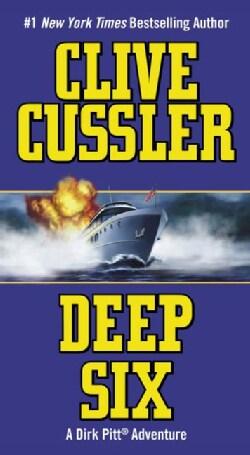 Deep Six (Paperback)