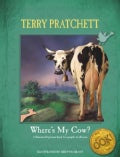 Where's My Cow? (Hardcover)
