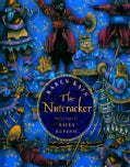 The Nutcracker (Hardcover)