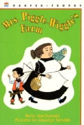 Mrs. Piggle-wiggle's Farm (Paperback)