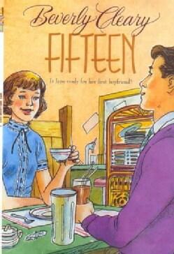 Fifteen (Paperback)