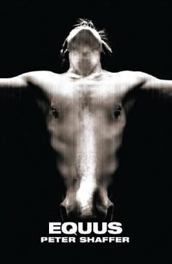 Equus (Paperback)