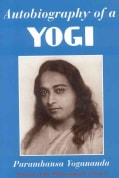 Autobiography of a Yogi: The Original 1946 Edition Plus Bonus Material (Paperback)