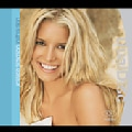 Jessica Simpson/Nick Lachey - In This Skin