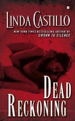 Dead Reckoning (Paperback)