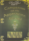Companion for the Apprentice Wizard (Paperback)