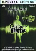 Ghost Hunters: Very Best Of Vol 1: Most Bizarre Episodes & Scariest Moments (DVD)