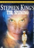 Stephen King's the Shining (DVD)