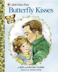 Butterfly Kisses (Hardcover)