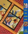 Stories from Wayside School: Wayside School Gets a Little Stranger/ Wayside School Is Falling Down/ Sideway Stori... (Paperback)