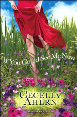 If You Could See Me Now (Hardcover)