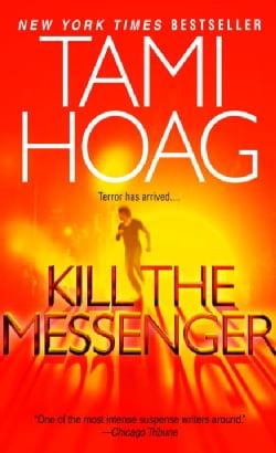Kill the Messenger (Paperback)