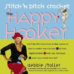 The Happy Hooker (Paperback)