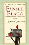Redbird Christmas (Hardcover)