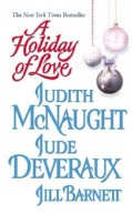 A Holiday of Love (Paperback)