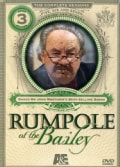 Rumpole Of the Bailey Set 3 Seasons 5-7 (DVD)