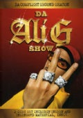 Da Ali G Show: The Complete Second Season (DVD)