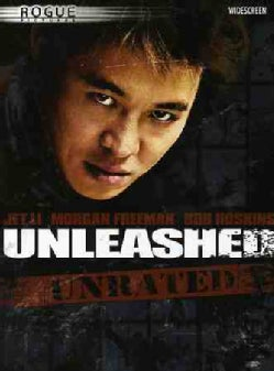 Unleashed (DVD)