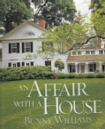 An Affair With a House (Hardcover)
