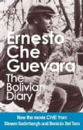 The Bolivian Diary: Authorized Edition (Paperback)