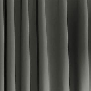 Eclipse Thermal Blackout Patio Door Curtain Panel - 100x84