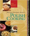 Polish Cooking (Paperback)