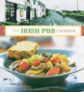 The Irish Pub Cookbook (Paperback)