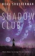 The Shadow Club (Paperback)