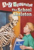 The School Skeleton (Paperback)
