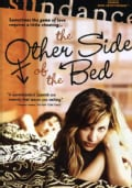 The Other Side of The Bed (DVD)