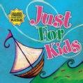 Various - Just for Kids