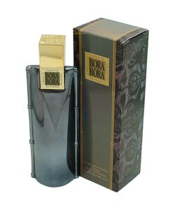 Liz Claiborne 'Bora Bora' Men's 3.4-ounce Cologne Spray