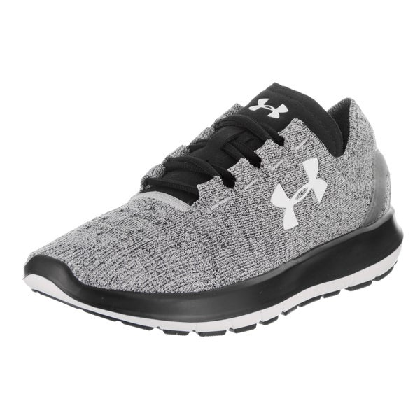 Under Armour Women's Speedform Slingride Running Shoe 26195996