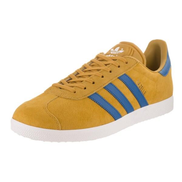 Adidas Men's Gazelle Originals Casual Shoe 26196160