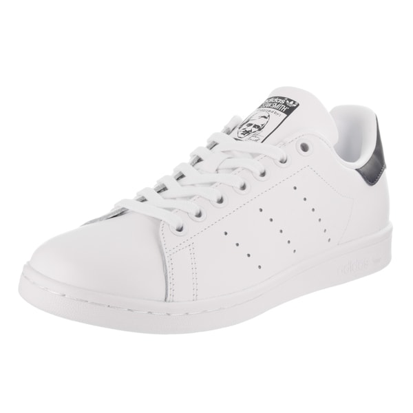 Adidas Women's Stan Smith Originals Casual Shoe 26196193