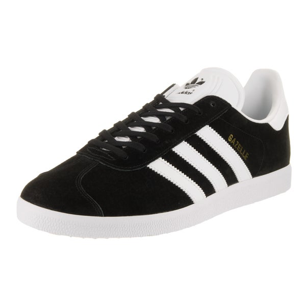 Adidas Men's Gazelle Originals Casual Shoe 26196214