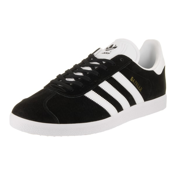 Adidas Men's Gazelle Originals Casual Shoe 26196219