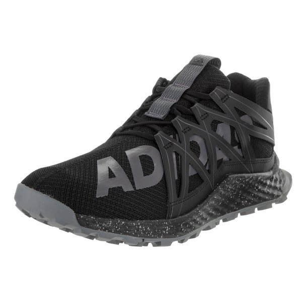 Adidas Men's Vigor Bounce Running Shoe 26196675